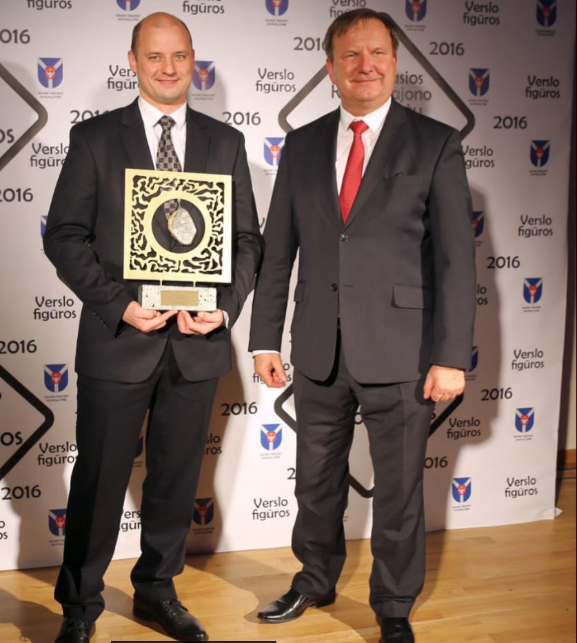 elinvision_award_2016
