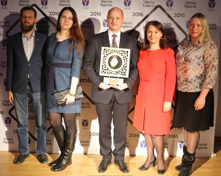 elinvision_award_2016_2