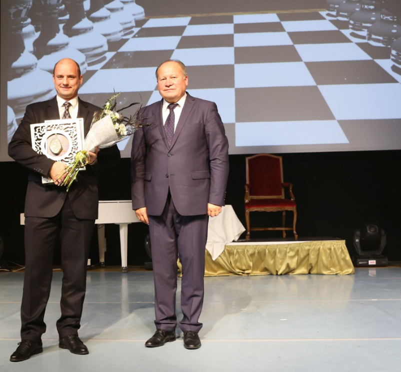 elinvision_award_2016_4