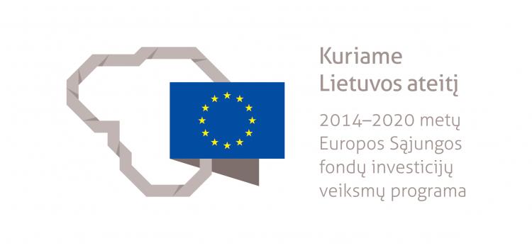 """UAB """"Elinvision"""" pradėjo įgyvendinti """"Naujos galimybės LT"""" projektą"""